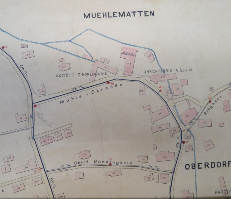 IMG_5568 Wasserversorgung Mühlestrasse red