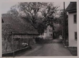 IMG_5865 F002-872 Badstrasse mit Speicher 1947_red