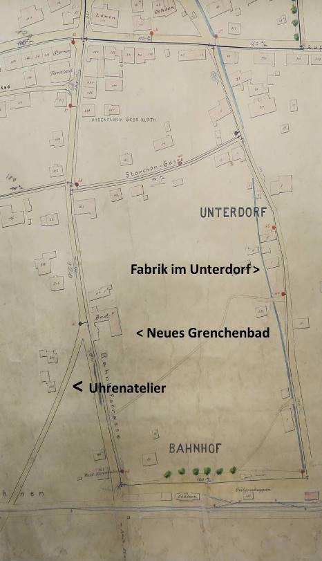 Mathäus Grundstücke unten im Dorf kompr