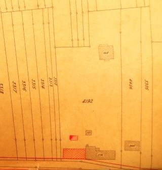 19100120 Erw. Fabrik West Grundbuch red IMG_3802