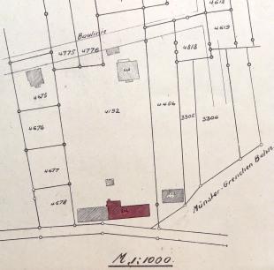 19150526 Erhöhung Fabrik Süd Grundbuch red IMG_3791