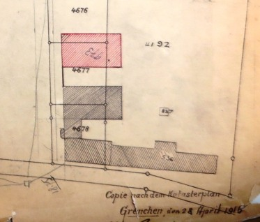 19160429 Fabrikerw Nord-West Grundbuch red IMG_3766