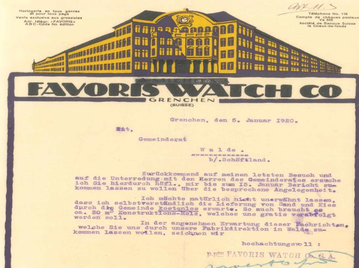 Brief Favoris Watch_1920_02