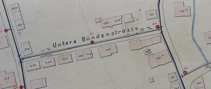 IMG_8288 Wasserversorgung Bündenstrasse