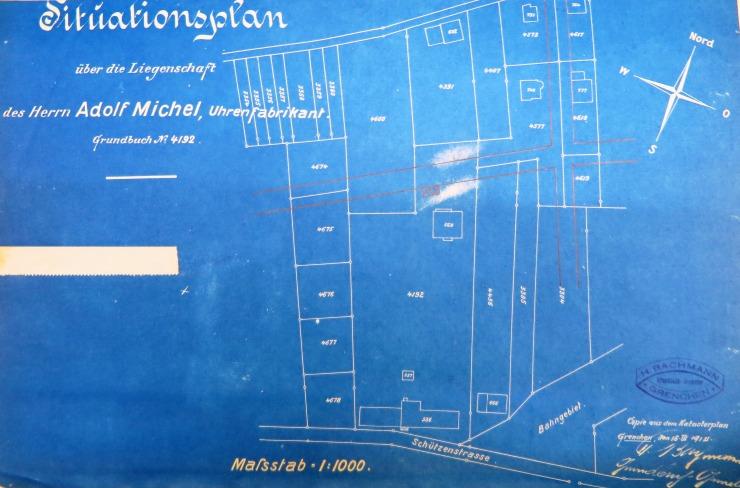 19140318 Wagenschuppen Grundbuch IMG_3649