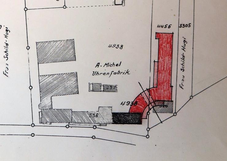 19180121-fabrikneubau-ost-grundbuch-red-img_3728.jpg