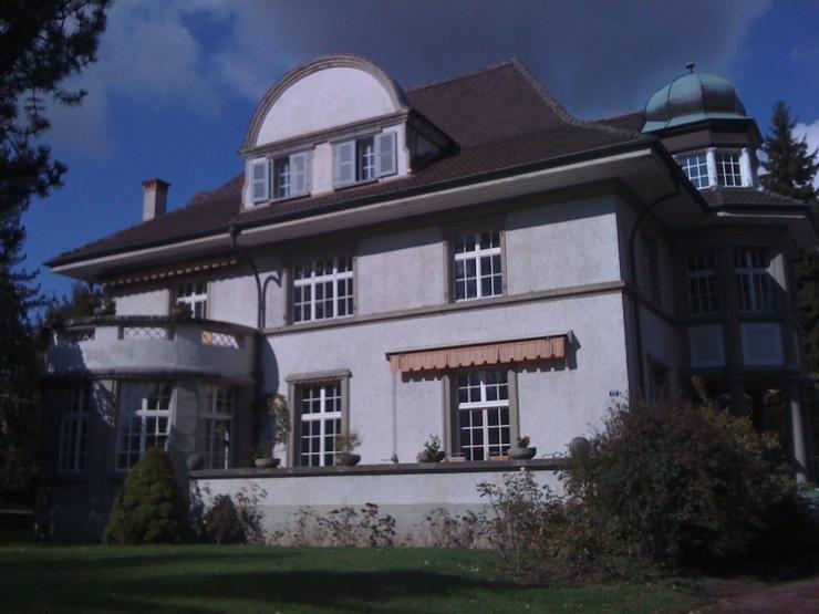 20111020_Gibelstrasse 22 004