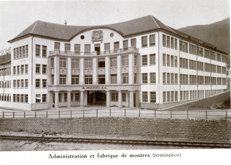 225003 AM Fabrik Schützengasse Verbindungsbau kompr. doc