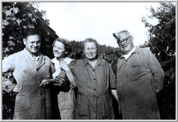 fam.michel (f) 1950