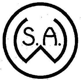 wartime-signatur.jpg