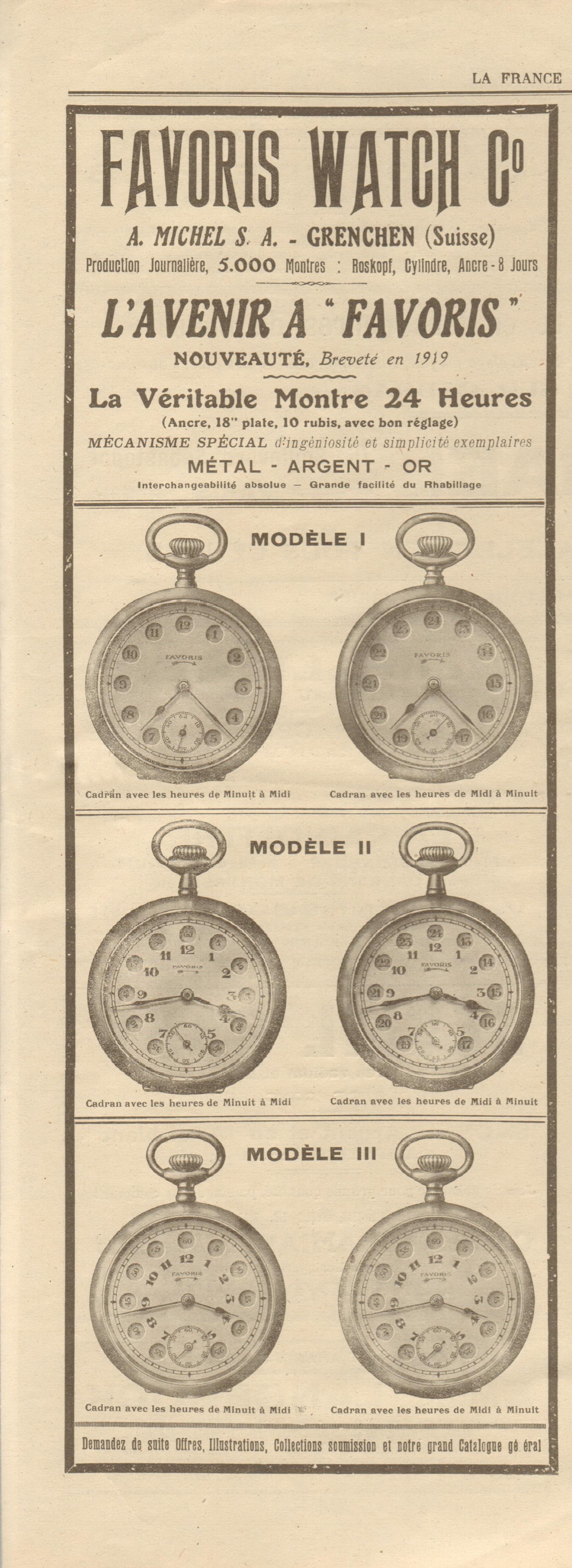 LFH_1919.08 041 geschnitten